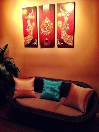 info mingling massage fairfax
