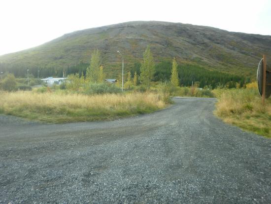 Landscape - Picture of Galleri, Laugarvatn - Tripadvisor