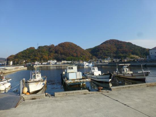 Sea Station Shiosai Ichiba