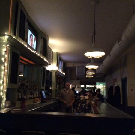 bushwick living room. 983 Bushwick s Living Room  Bar Picture of Brooklyn TripAdvisor