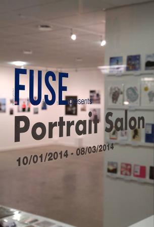 Fuse Art Space