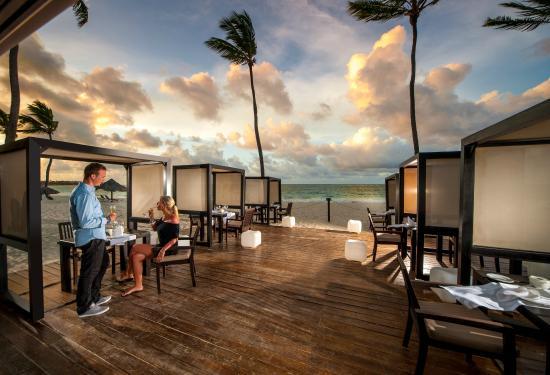 Bavaro Princess All Suites Resort, Spa & Casino - All Inclusive