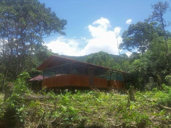 Reserva Tierra Linda