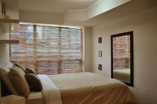 Living Suites Toronto