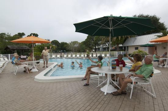 Dunedin RV Resort - UPDATED 2018 Prices, Reviews & Photos (Florida on apache mobile homes, mobile mobile homes, sierra vista mobile homes, holiday mobile homes, miami mobile homes, superior mobile homes, taylor mobile homes, parks mobile homes,