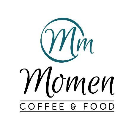 Pikadura Café Restaurant: Nuestro logo