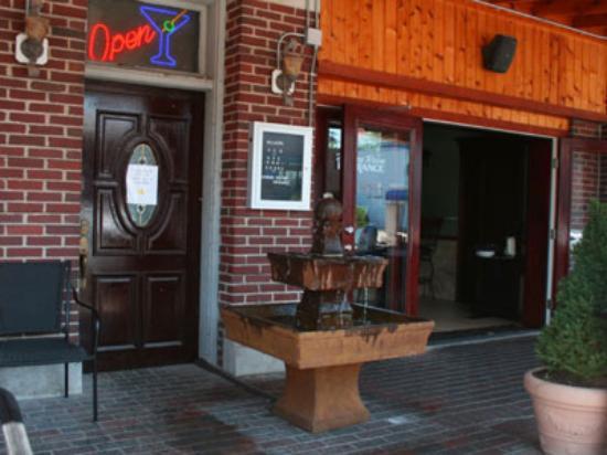 scared straight program utica ny restaurants