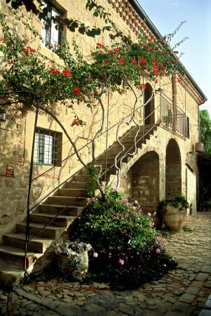 Photo of Casa Migliaca Pettineo