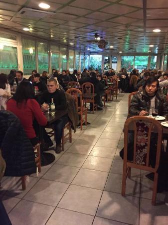 ristorante giardino d 39 oriente in roma con cucina cinese