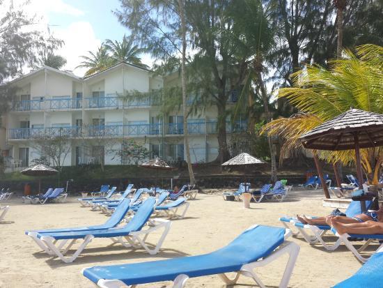 L U0026 39 Hotel