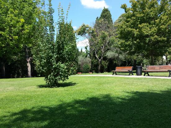 Parc jourdan aix en provence all you need to know before you go with photos tripadvisor - Parc jourdan aix en provence ...