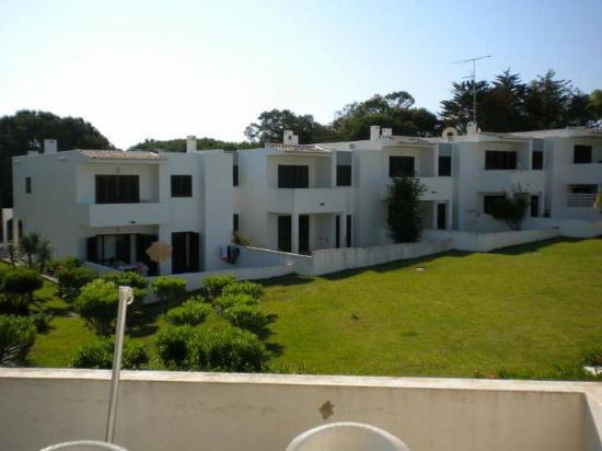 Da Balaia Apartments: Apartamento da balaia...;)