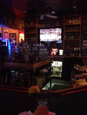 Photo of Nightclub Campus Pub at 393 Waller Ave, Lexington, KY 40504, United States