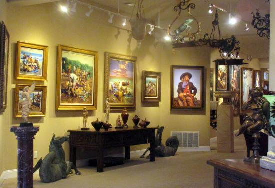 Gallery Elite