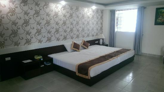 BIDV Hotel & Conference Center
