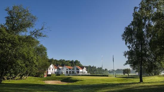 Lydinge Golf Hotell