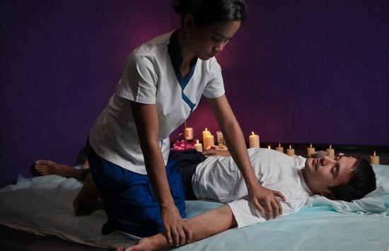 Картинки позапросу традиционный тайский массаж
