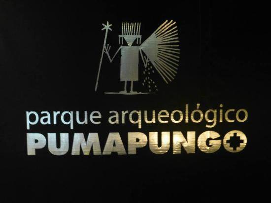Pumapungo Museo : Museo
