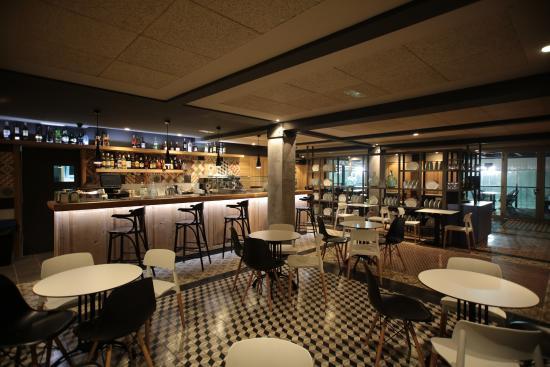 Restaurante Entreplato