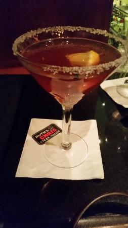 Ruth's Chris Steak House Picture