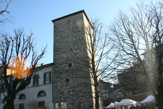 Torre di Adalberto