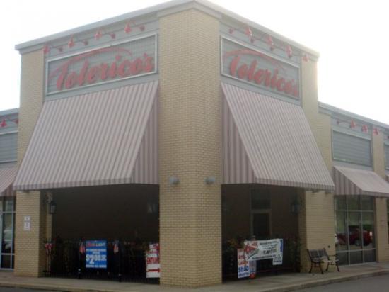 Chinese Restaurants Near Monroeville Pa
