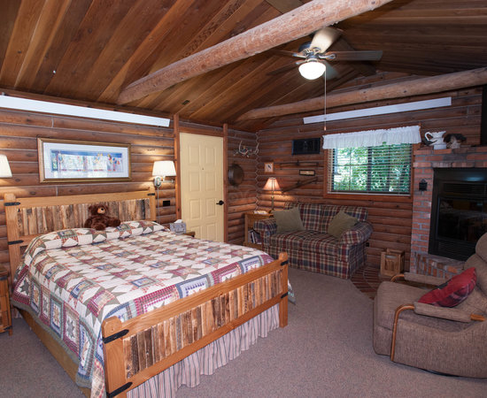 The canyon wren cabins for two updated 2018 prices b for Cabin in sedona az