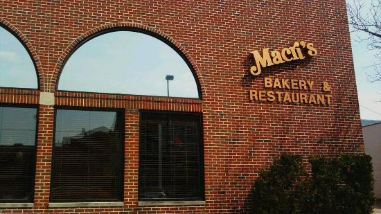 Italian Restaurants Near South Bend Indiana