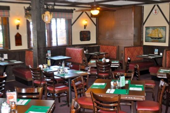 Nellie S Place Waldwick Menu Prices Restaurant Reviews Tripadvisor