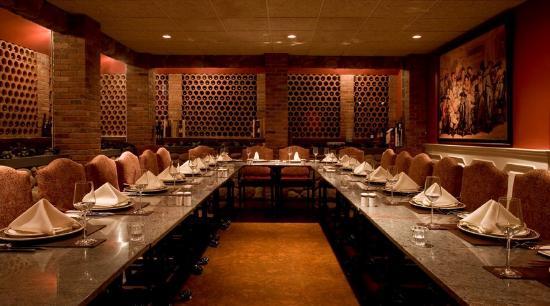 the 10 best restaurants near the chef s table tripadvisor rh tripadvisor com
