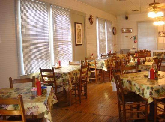 Abears Cafe Houma Restaurant Reviews