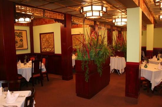 Formosa Restaurant