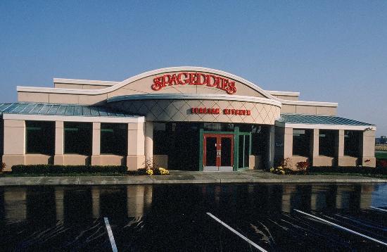 Good Restaurants Near Hilliard Ohio