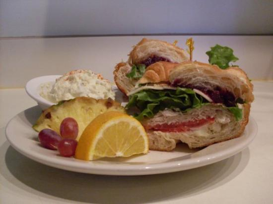 Tasty but pricey takeout - Review of Salem Kitchen, Winston ...