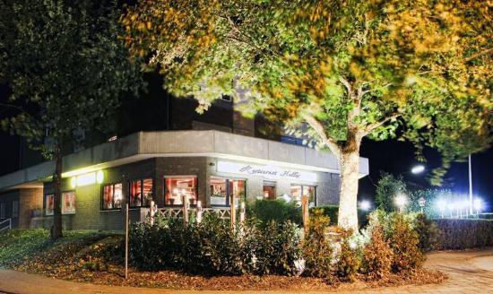 Beste Spielothek in Heinsberg finden