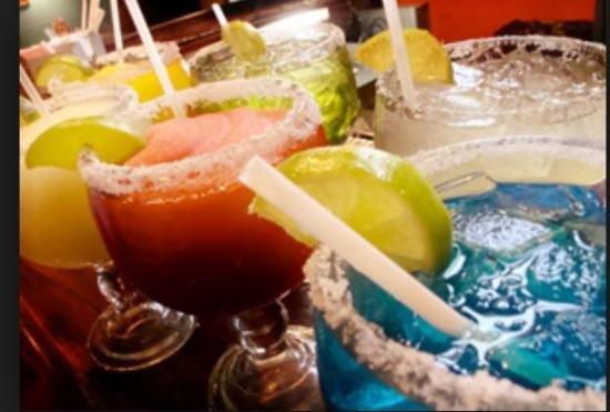 Teresa's Mexican Restaurant