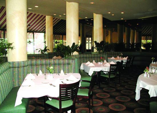 Arlington Hts Italian Restaurants