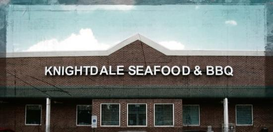 Chinese Restaurants In Knightdale