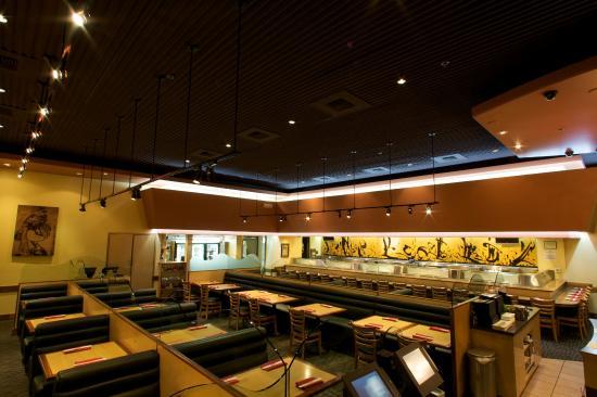 Italian Restaurants In Lakewood California