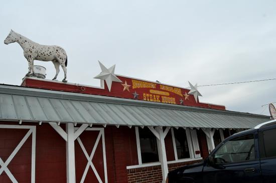 Hungry Farmer Steakhouse San Antonio Harlandale Restaurant Reviews Photos Phone Number Tripadvisor