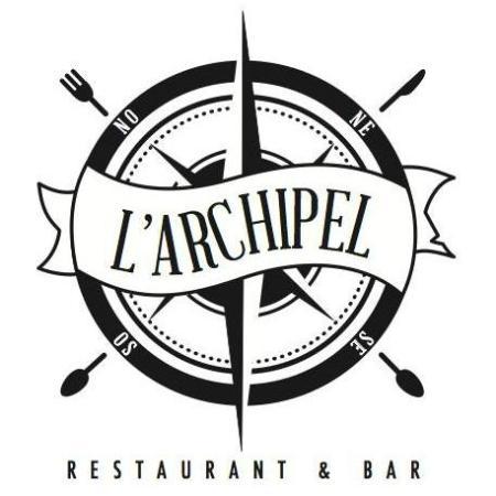 L Archipel: L'ARCHIPEL