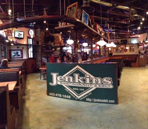 Jenkins Deli Cleveland Menu Prices Restaurant Reviews Tripadvisor