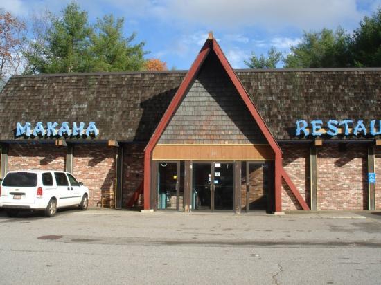 Indian Chinese Restaurant Massachusetts