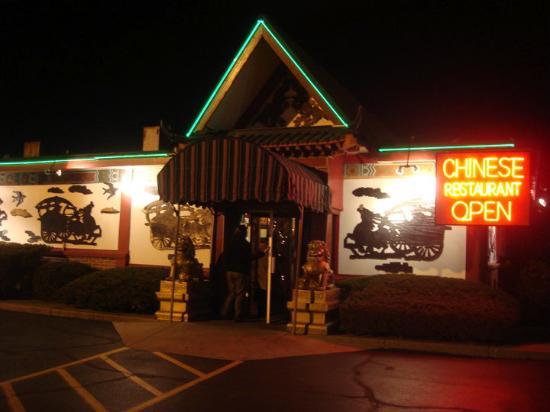 Car Rental Evansville In: Menu, Prices & Restaurant Reviews