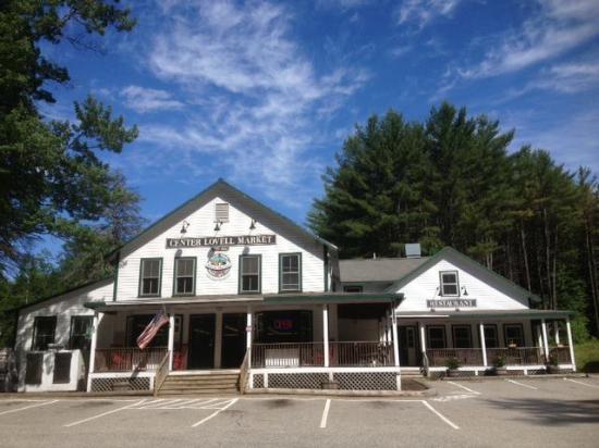 Lovell Maine Map.Center Lovell 2019 Best Of Center Lovell Me Tourism Tripadvisor
