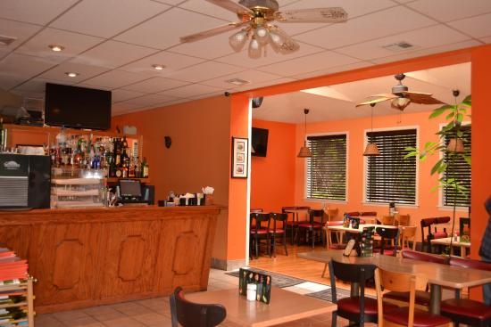 Saoco Restaurant West Haven Reviews Phone Number Photos Tripadvisor