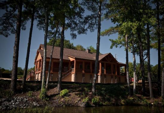 The Retreat at Colonel Creek: profile_pictures_album_cover