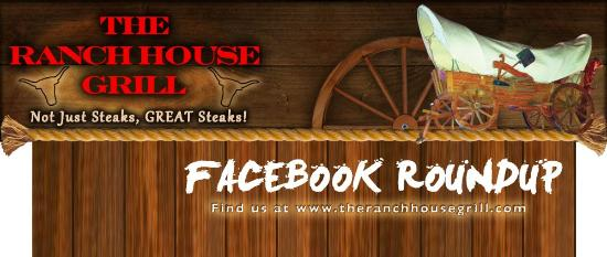 The Ranch House Grill