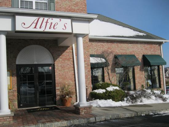 Best Mexican Restaurant In Central Nj