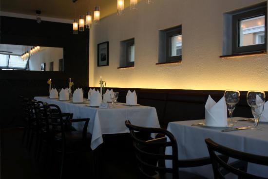 Remarque Zwickau Restaurant Reviews Photos Phone Number
